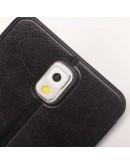 Husa Smart Cover pentru Samsung Galaxy Note III N9000